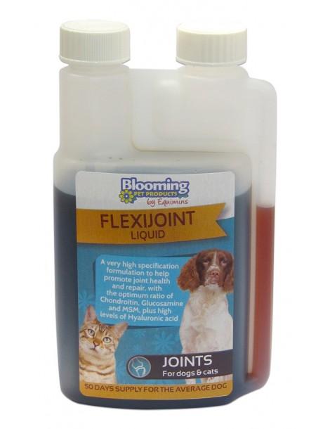 Blooming Pets Flexijoint Liquid Herbal Extract **