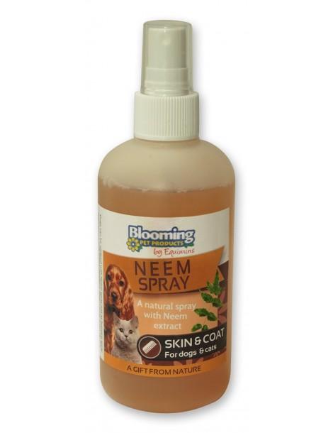 Blooming Pets Neem Spray **