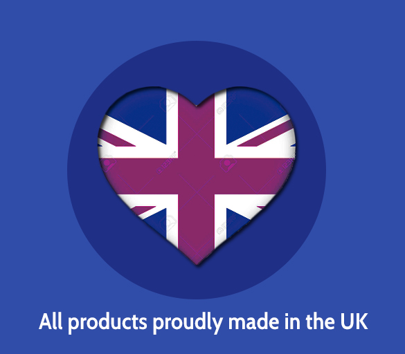 made-in-uk-1.jpg